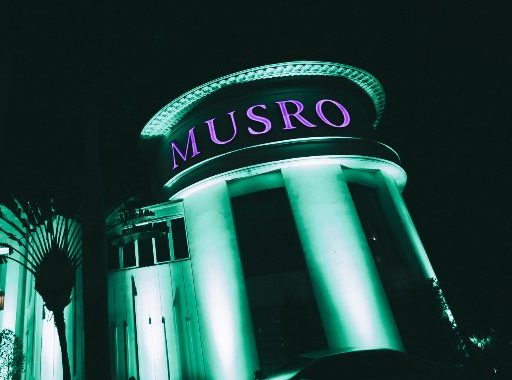 Musro Night Club