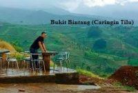 Bukit Bintang (Caringin Tilu)