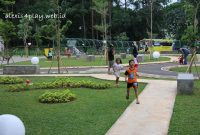 Taman Kota