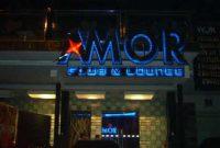 Amor Club And Lounge Kemang