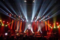 Jakarta International Java Jazz Festival