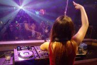 X-One Nightclub dan Karaoke